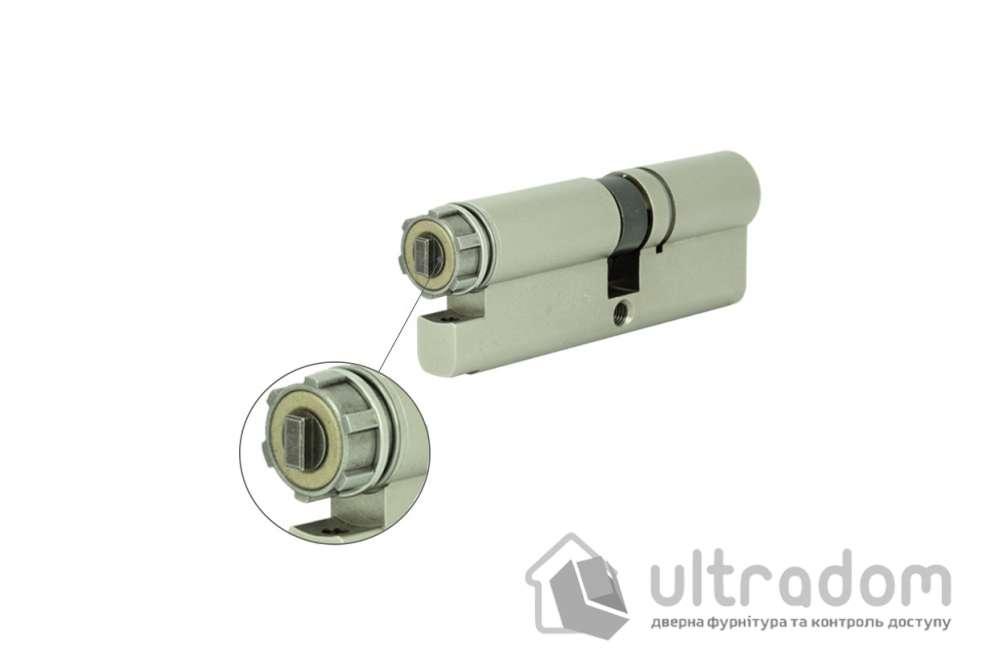 Цилиндр дверной MUL-T-LOCK ENTR 90 мм