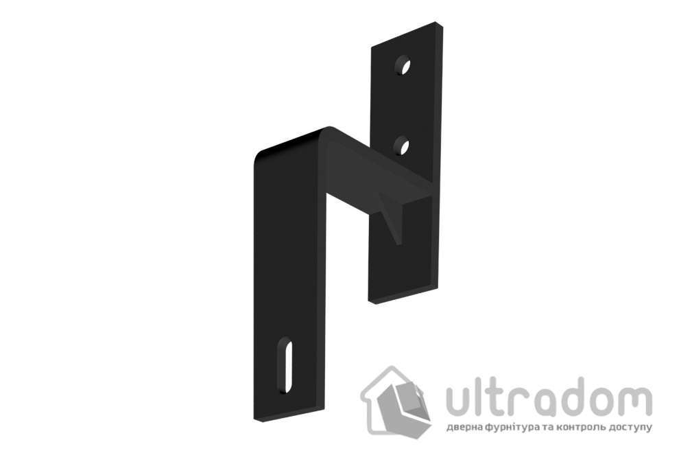 Valcomp DESIGN LINE настенная скоба для двойной системы