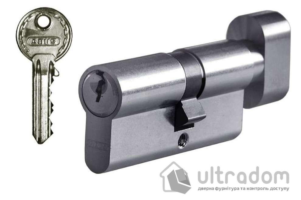 Цилиндр Abus KE50 ключ-вороток 60  мм