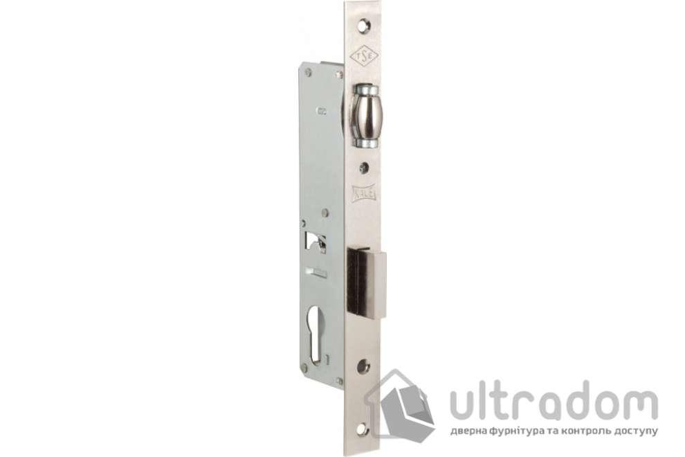 Замки с роликом для алюминиевой двери