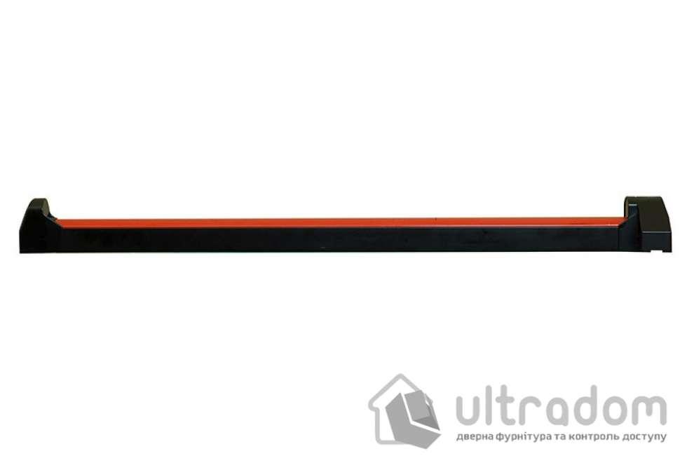 Ручка  TESA для  эвакуационного выхода врезная  QUICK1E909 900 мм