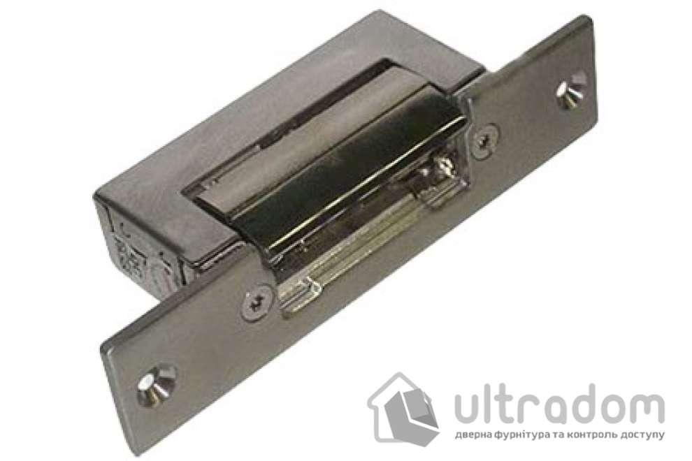 YLI ELECTRONIC Защелка электромеханическая YS-134(S), короткая