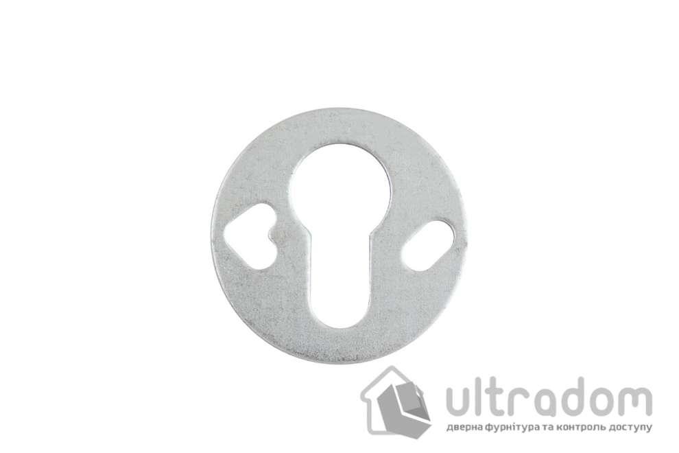 Спейсер DISEC внешний универсальный 2 мм
