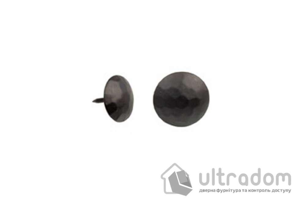 Декоративный кованый гвоздь Amig m.5 - 25 мм