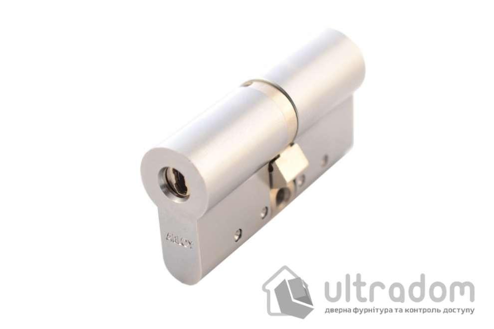 Замковый цилиндр ABLOY Protec 2 ключ-ключ, 127 мм