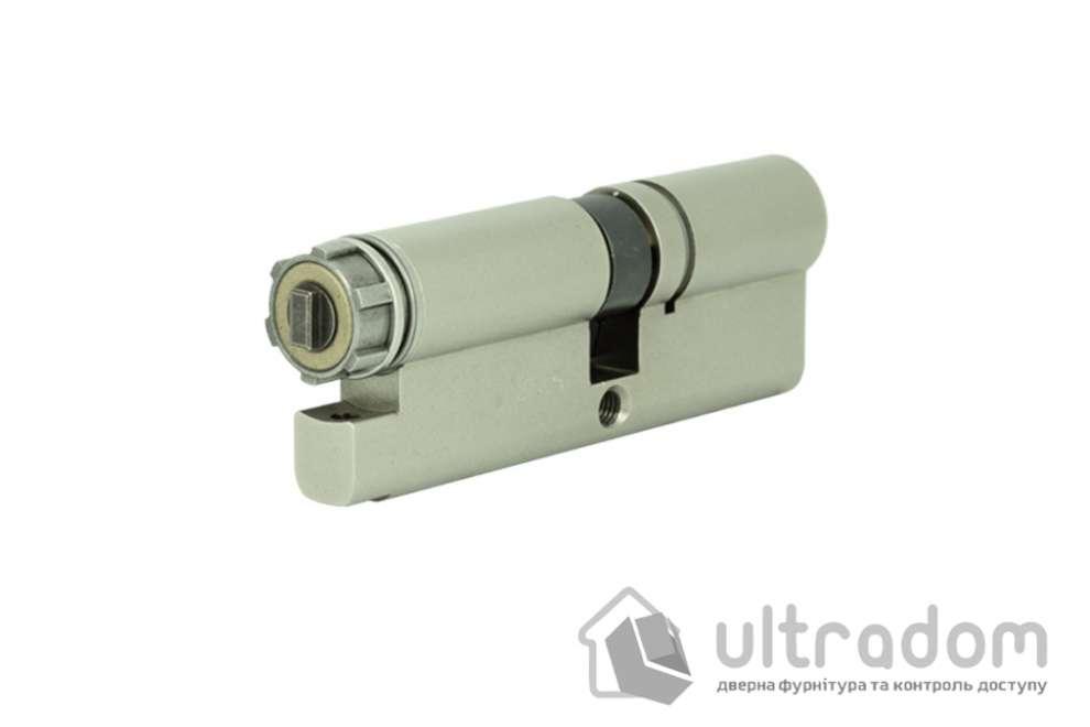 Цилиндр дверной MUL-T-LOCK ENTR 75 мм