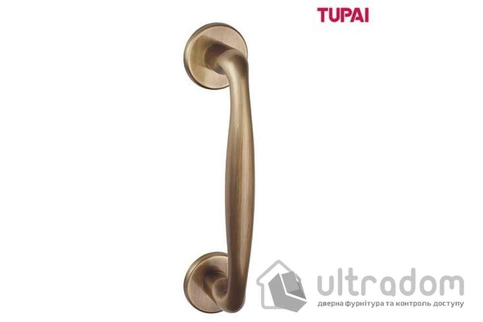 Дверная ручка-скоба TUPAI 1907