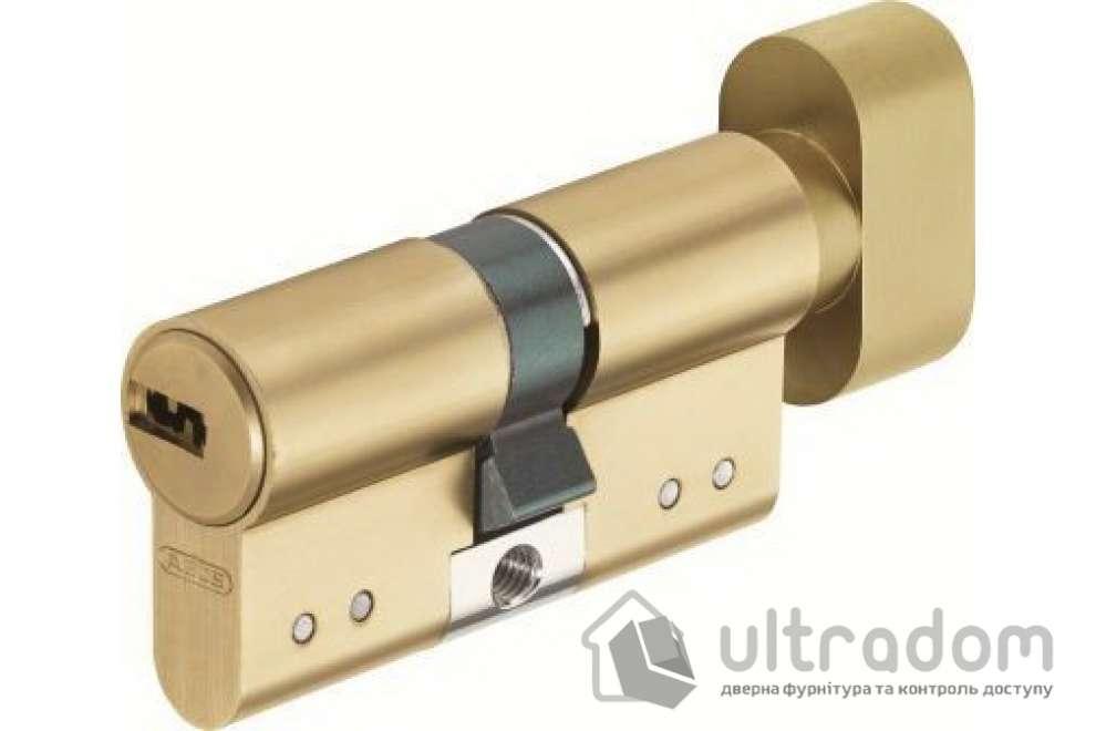 Цилиндр Abus D15 ключ-вороток 70  мм