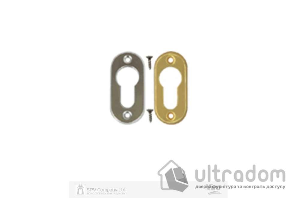 Протектор защитный VIRO VIRO 809.000 UNIVERSAL  17,5мм