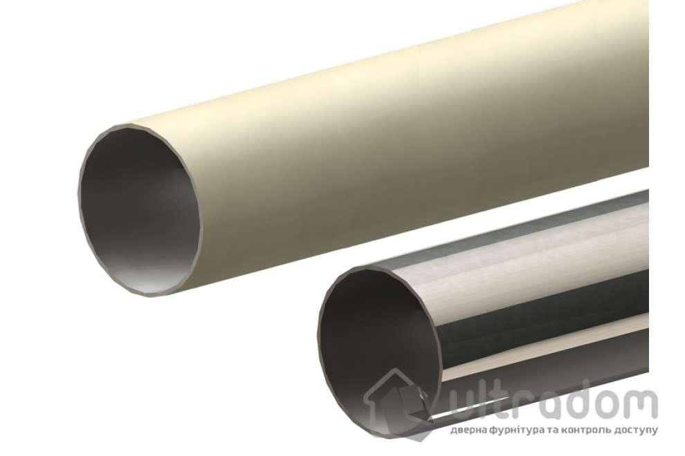 Valcomp-Rothley Система поручней, стальная труба Д-40мм