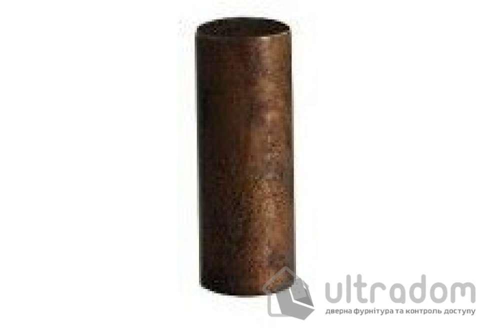 Колпачек для петель Linea Cali D14-16