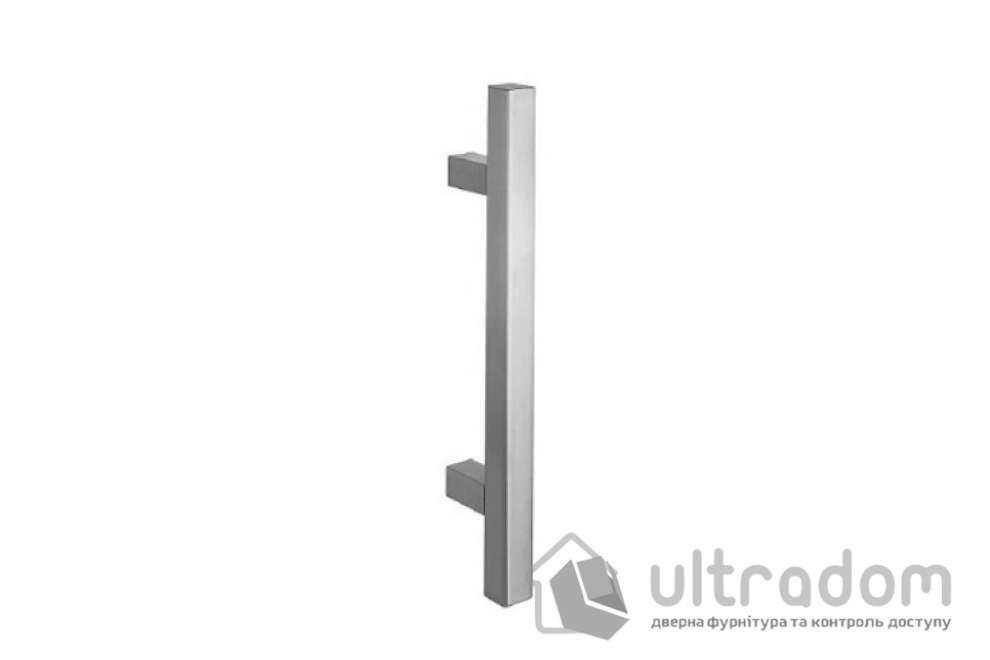 Дверная ручка-скоба из нержавеющей стали TUPAI 2621 QD-QJ