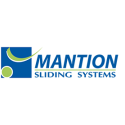 Mantion logo