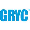 GRYC logo