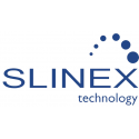 SLINEX logo