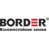 Border image