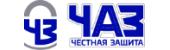 ЧАЗ logo