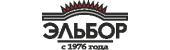 Эльбор logo