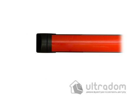 Ручка  TESA для  эвакуационного выхода врезная  QUICK1E209 1200 мм