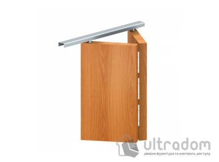 Valcomp APOLLO 2 комплект фурнитуры для двери-книжки до 14 кг