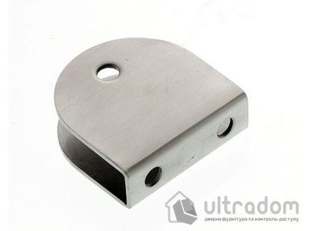 Amig крепёж для HPL-панелей из нержавеющей стали мод.113 50*17*2 мм