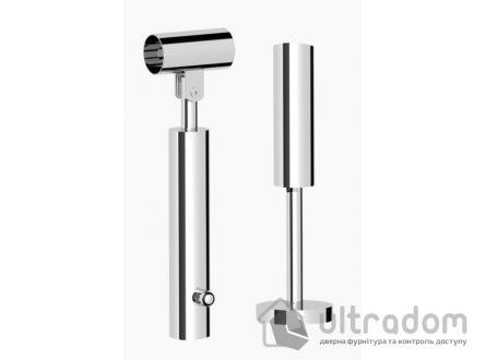Valcomp-Rothley Система поручней, балясина 960-1060 мм