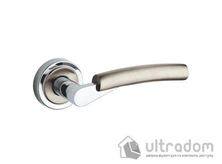 Дверная ручка Fimet Alba (140-230R)