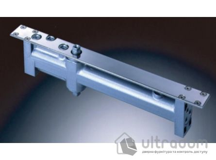 Скрытый дверной доводчик Ryobi COU-152 EN2 дверь до 40, с фиксацией кг