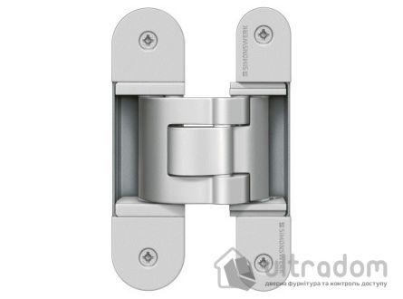 Петля скрытая Simonswerk TE 311 3D FVZ 40