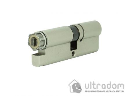 Цилиндр дверной MUL-T-LOCK ENTR 80 мм