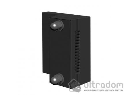 Valcomp DESIGN LINE комплект раздвижной системы IZYDA