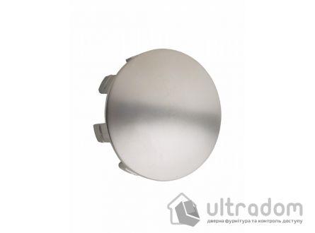 Valcomp-Rothley Система поручней, заглушка для трубы плоская Д-40 мм