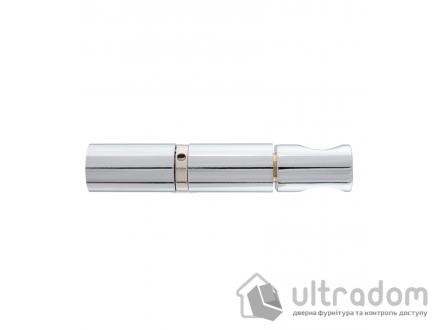 Цилиндр замка ABLOY Novel ключ-тумблер, 64 мм