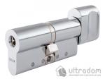 image 1 of Цилиндр замка ABLOY Novel ключ-тумблер, 64 мм