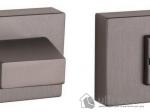 image 4 of TUPAI вороток сантехнический WC прямоугольный мод.3045 RT