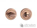 image 4 of TUPAI вороток сантехнический WC круглый мод. 800