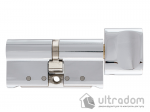 image 11 of Цилиндр замка ABLOY Novel ключ-тумблер, 64 мм