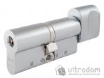 image 2 of Цилиндр замка ABLOY Novel ключ-тумблер, 64 мм