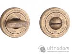 image 5 of TUPAI вороток сантехнический WC круглый мод. 800