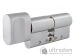 image 7 of Цилиндр замка ABLOY Novel ключ-тумблер, 84 мм