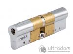 image 2 of Цилиндр замка ABLOY Novel ключ-ключ, 135 мм