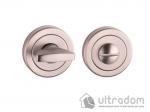 image 2 of TUPAI вороток сантехнический WC круглый мод. 800