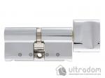 image 12 of Цилиндр замка ABLOY Novel ключ-тумблер,  89 мм