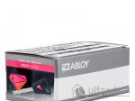 image 9 of Цилиндр замка ABLOY Novel ключ-тумблер, 84 мм
