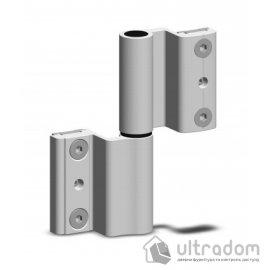 Дверная петля для алюминиевой двери IKAR AA-190 image