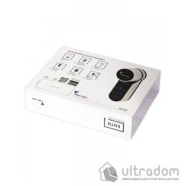 Чехол MUL-T-LOCK ENTR декоративный на коробку контроллера image