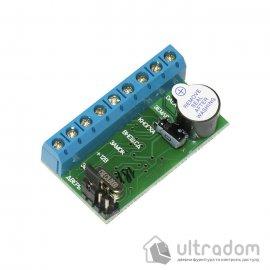 Контролер Iron Logic Z-5R для СКУД image