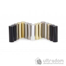 Колпачки плоские для ввертных петель 3D14 SIBA A333, выбор цвета image
