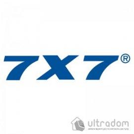 Серия 7 X 7 image