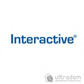 Серия Interactive + image